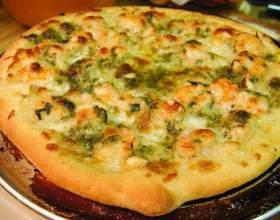 Яка піца корисна для здоров`я? фото