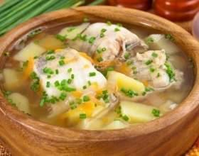Картопля з м`ясом, запечені в горщику фото