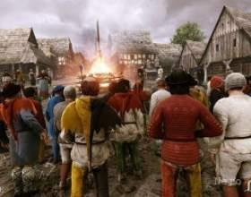 Kingdom come: deliverance - середньовічний екшен затримається до наступного року фото