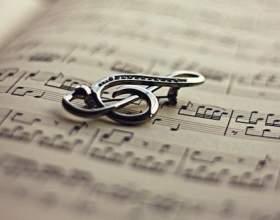 Класична музика зміцнює пам`ять людини фото