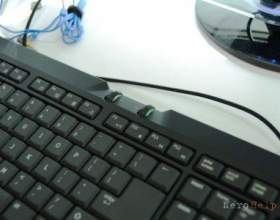 Клавіатури: виправляємо найбільш поширені проблеми введення фото