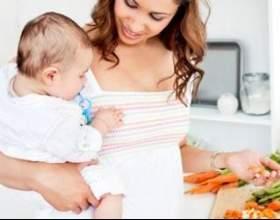 Коли не варто хвилюватися за новонародженого? фото