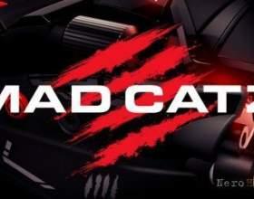 Компанія mad catz припинила своє існування фото