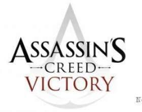 Kotaku розкрив assassin`s creed victory, гра вийде в наступному році на ps4, xbox one і pc фото