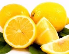 Шкірка лимона назавжди вижене біль з ваших суглобах! фото