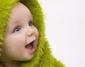 Криза одного року у дитини психологія фото