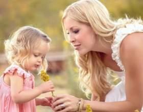 Хто яка мама по знаку зодіаку - про мене ну дуже схоже :) фото