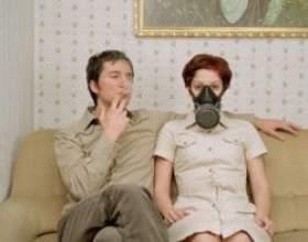 Куріння вбивання не тільки самих нікотинозалежних, а й оточуючих: остання статистика фото