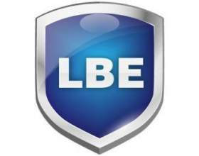 Lbe privacy guard фото