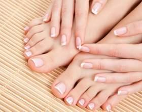 Лікування грибка нігтів на руках - поради і рекомендації фото