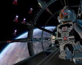 """Lego batman 3: beyond gotham вийде цієї осені С""""РѕС'Рѕ"""