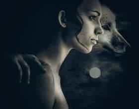 Любов і брехня - не обманювати себе і не брехати про любов фото