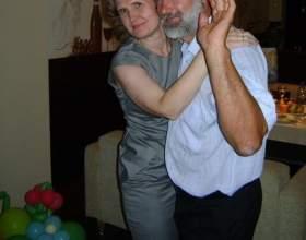 Любов і звичка - чи можна зберегти любов з роками? фото