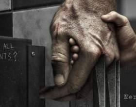 Логан - представлений другий трейлер, в якому маленька копія росомахи шаткує ворогів направо і наліво фото