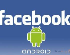 Кращі безкоштовні програми для android: facebook groups і facebook lite фото