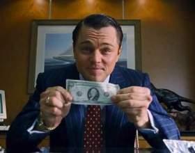 Кращі фільми про бізнес і гроші за версією «forbes» фото