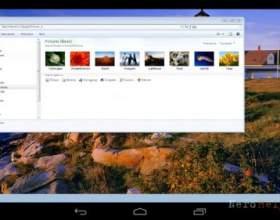 Кращі мобільні додатки року: бізнес / безпека фото