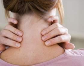 Кращі вправи китайської медицини для шийних хребців фото