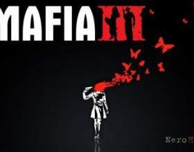 Mafia iii - представлений дебютний трейлер проекту, перші подробиці і геймплей фото
