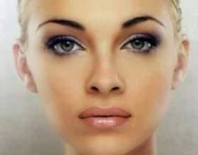 Макіяж для блондинок, найкращі поради (фото) фото