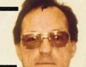 Маніяки та серійні вбивці фото