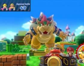 Mario party 10 - перші оцінки фото