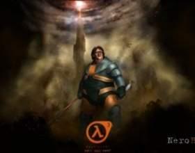 Масовий витік ігор з реєстру steam розсекретила існування half-life 3 фото