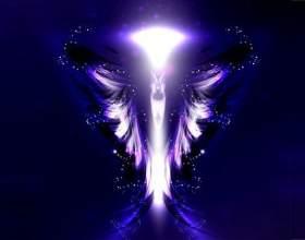 Медитація «прощення» фото