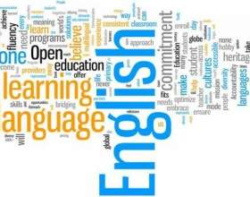 Методи вивчення англійської мови самостійно фото