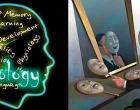 Методи вивчення психології людини фото