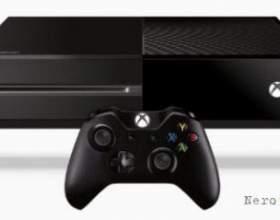 Microsoft думає про стрімінга з рс на xbox one фото