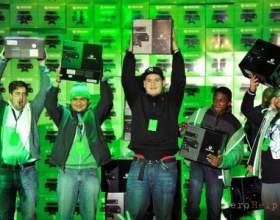 Microsoft почне продавати xbox one за старою ціною в $ 399 з 3 січня фото