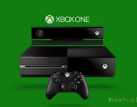 Microsoft планує зниження виробництва xbox one фото