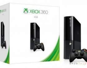 Microsoft припиняє виробництво xbox 360 фото