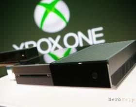 Microsoft намагалася вбудувати kinect в xbox one фото