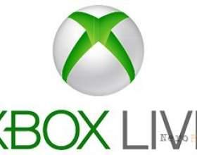 Microsoft повідомила про підвищення вартості передплати xbox live gold фото