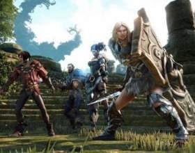 Microsoft веде переговори про майбутнє fable legends фото