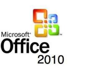 Microsoft word 2010: додати графічні зміни і не тільки фото