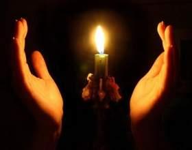 Молитва на зцілення кармічного ситуації фото