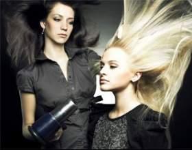 Чи можна вагітним стригти волосся? фото