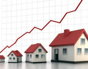 Чи можна заробити в кризу на нерухомості? фото