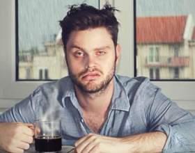 Чоловік п`яний як чіп після вечірки прийшов додому. Вранці його шокували) фото