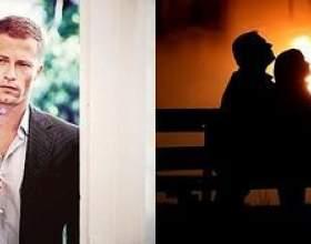 Чоловіча психологія стосунків: як не втратити ідеального чоловіка? фото