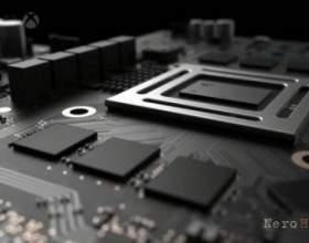 На xbox one scorpio не виходитимуть ексклюзивні ігри фото