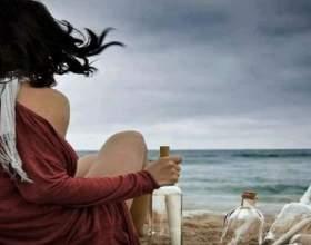 «Не витрачайте життя на тих хто вас не цінує» - дуже сильний вірш! фото