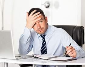 Кілька порад про те, як зняти стрес фото