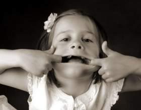 Некерований дитина: що робити і хто винен? фото