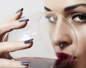 Неймовірно! Згідно з дослідженнями, келих червоного вина рівносильний годині занять в спортзалі! фото