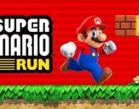 Nintendo: перший мобільний марио повинен повторити успіх pokemon go фото