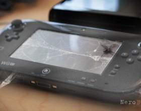 Nintendo приступила до продажу ігор з n64 і ds на wii u фото